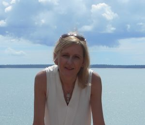 Caroline Coop successful student visa for Australia at 45 years old