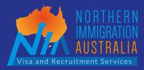Migration Agents Darwin | Northern Immigration Australia