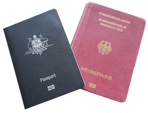 dual_citizenship