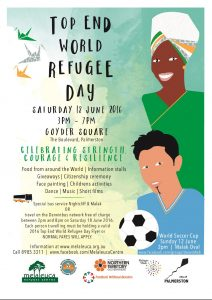 Poster-Top-End-World-Refugee-Day