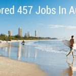 sponsored-457 visa-jobs-in-australia