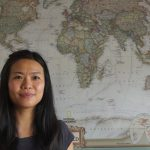 Katherine, Marketing Specialist from China, gets Skilled Regional Visa Subclass 489 approved