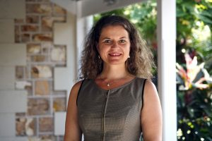 Manuela Seiberth - Director and Registered Migration Agent at Northern Immigration Australia