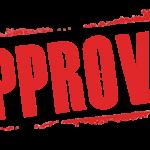 187 RSMS Visa - RCB Regional Certifying Body approval - 187 RSMS Regional Sponsored Migration Scheme Visa - Australia