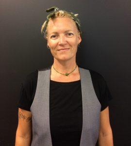 Nicole White Northern Immigration Australia
