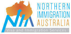 Northern Immigration Australia