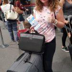Manuela Seiberth - Director and Principal Migration Agent at Northern Immigration Australia