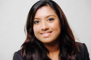 Tasnova Chowdhury_RMA assistant