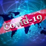 caronavirus-covid-19-worldmap
