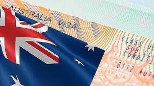 Skilled Visa Program closed