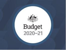 Australia's budget 2020-21 and Migration Plan